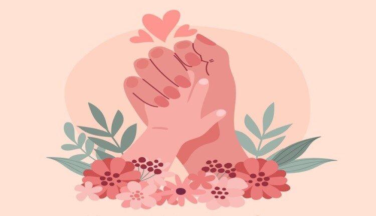 روز جهانی مادر در کشورهای مختلف جهان