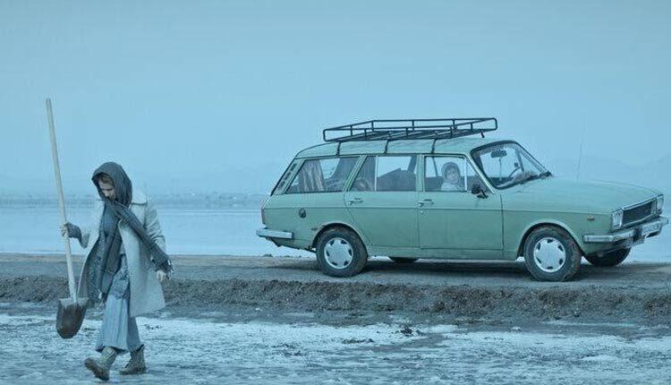 فیلم سینمایی بوتاکس و ناتوانی در پیرنگ داستانی