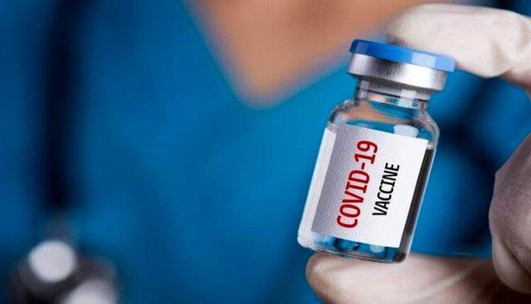 واکسن کرونا در پایان خرداد ماه و وعده سر خرمن