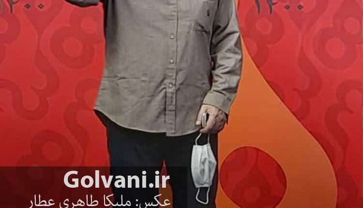 رضا صفاییپور