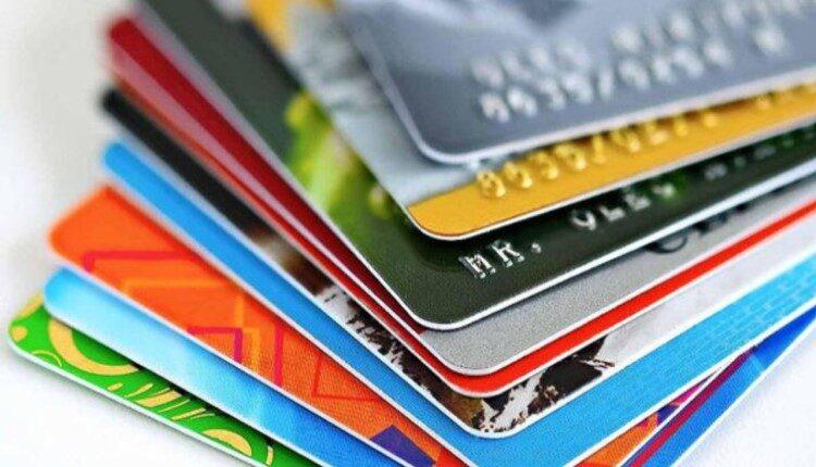 تعبیر خواب کارت بانکی
