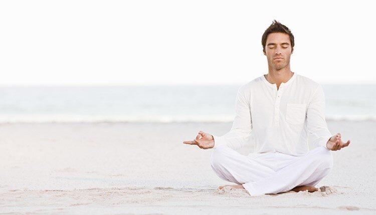 تعبیر خواب یوگا ثبت جهانی به اسم کائنات