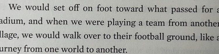 کتاب آرسن ونگر