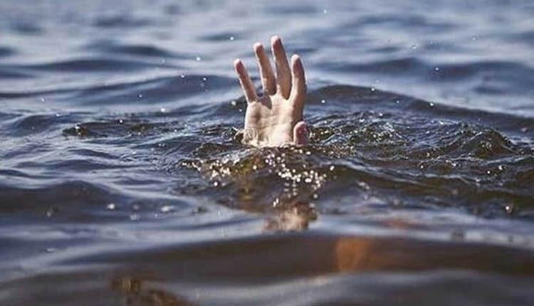 دریای خزر از میان مسافران تعطیلات کرونایی ۴ قربانی گرفت