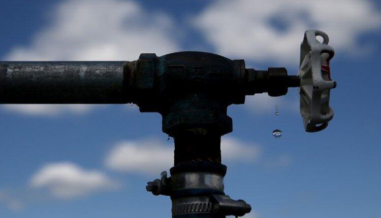مساله آب در ایران پیچیده است؛ فرسایش تمدنی جدی است