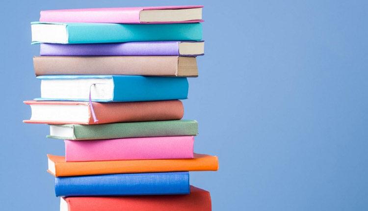 آغاز ثبت نام کتابفروشی ها در طرح تابستانه کتاب