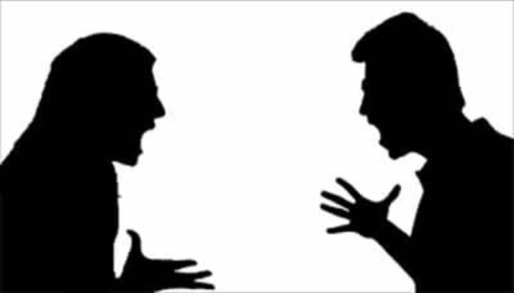 اختلافات خانوادگی در دوران کرونا چند برابر شد
