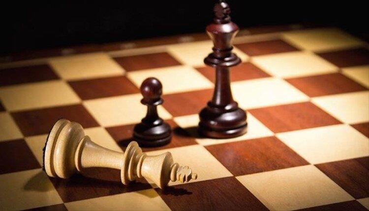 تعبیر خواب شطرنج؛ خودتان را به بخواب نزنید