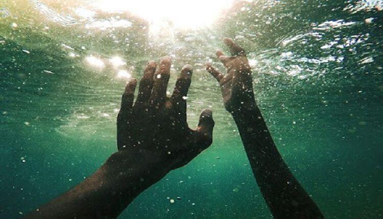 غرق شدن ۴ نفر در روز نخست تعطیلات کرونایی