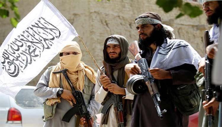 طالبان و آنروی سکه وعدههای فریبنده
