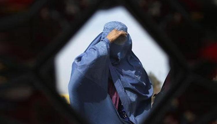 ظلم طالبان علیه زنان افغانستان آشکار و مستند است