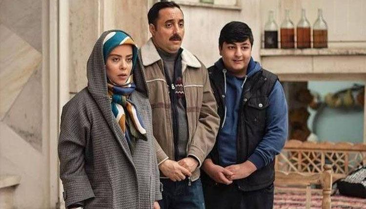 گفتگو با بازیگر و کارگردان دودکش در سریالیست