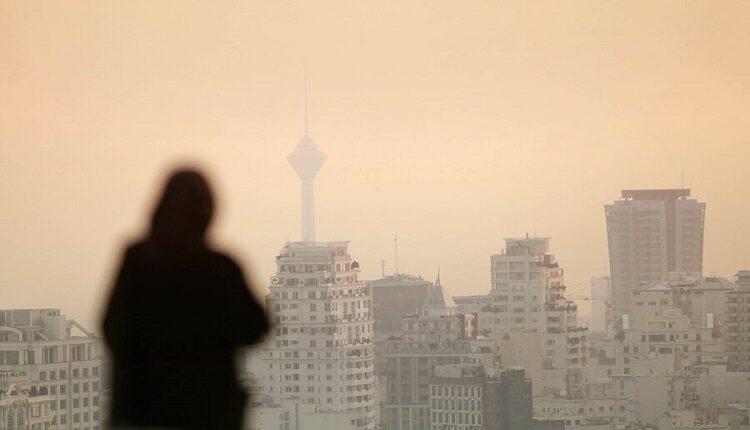 کرونا آلودگی هوا را از بین برد؟