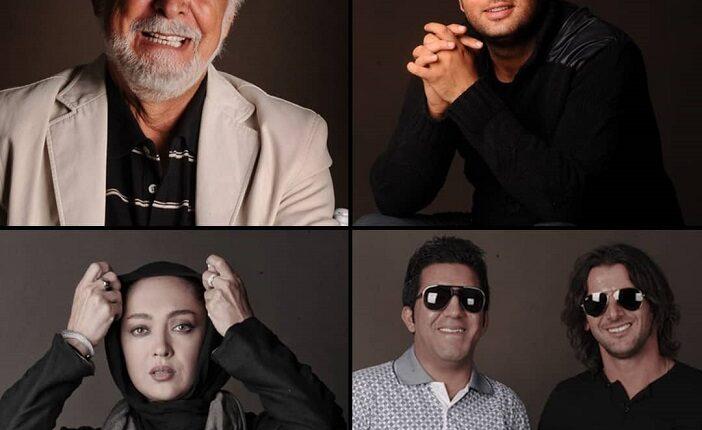 سینمای معاصر ایران