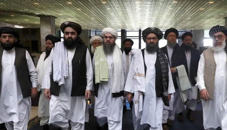 نکته ای درباره روابط ایران و طالبان